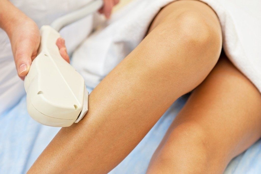 Who's Your Hair Removal Specialist?