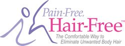 pain_free_logo