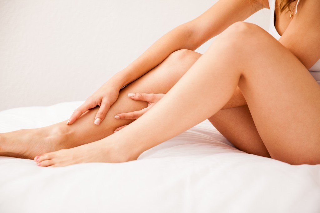 Laser Hair Removal – Your Alternative in Permanently Getting Rid of Unwanted Body hair