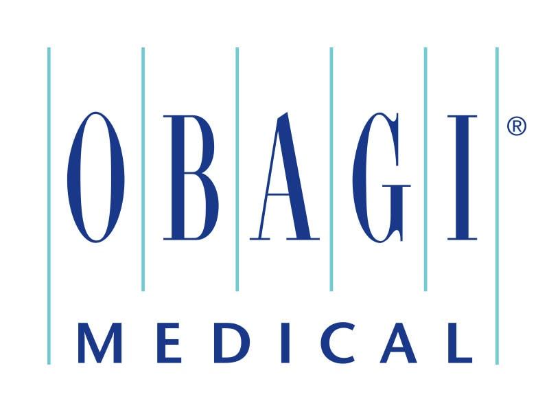 BP-logos-obagi